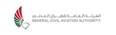 general-civil-aviation-authority