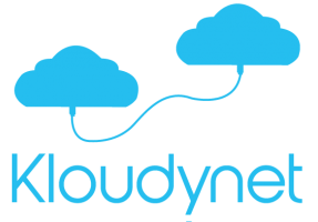 KloudyNet – Your trusted partner for Cloud and Cyber Security